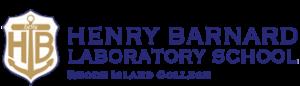 HBS Logo Small
