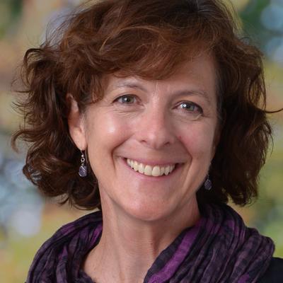 Ms. Jennie Schwab