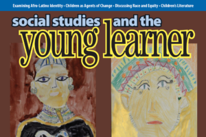 Social Studies and the young learner