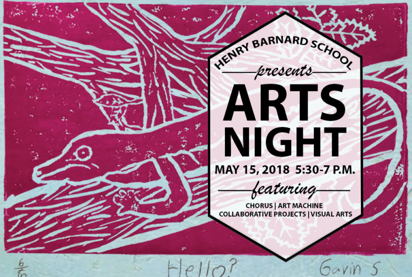 ARTSNIGHT