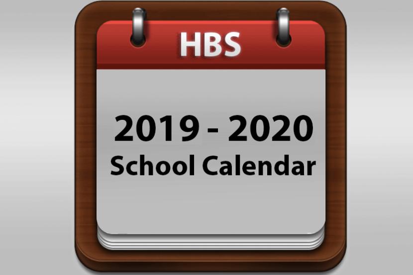 becker college academic calendar