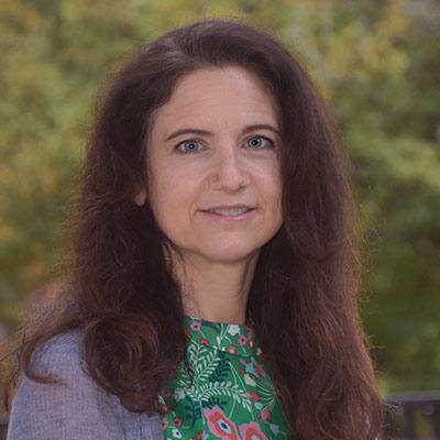 Karen Bucci
